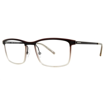 LT LighTec 30135L Eyeglasses