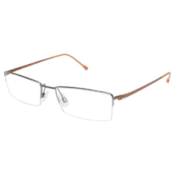 LT LighTec 7220L Eyeglasses