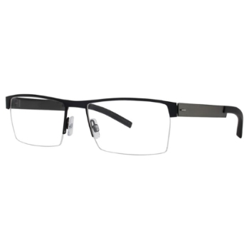 LT LighTec 7328L Eyeglasses