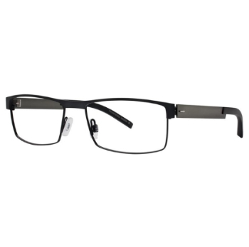 LT LighTec 7330L Eyeglasses