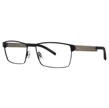 LT LighTec 7333L Eyeglasses