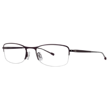 LT LighTec 7602S Eyeglasses