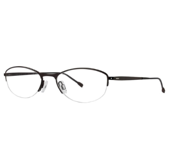 LT LighTec 7603S Eyeglasses