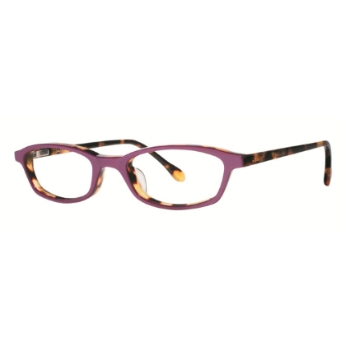 Lilly Pulitzer Girls Stefe Eyeglasses