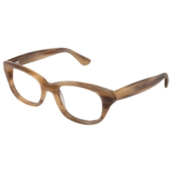 Lisa Loeb Guessing Game Eyeglasses