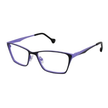 Lisa Loeb LL163 Air Eyeglasses