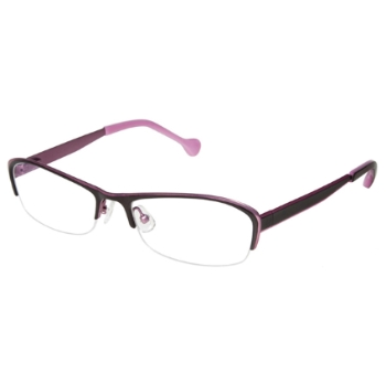 Lisa Loeb Wake Up Eyeglasses