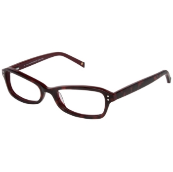 Lisa Loeb Best Friend Eyeglasses