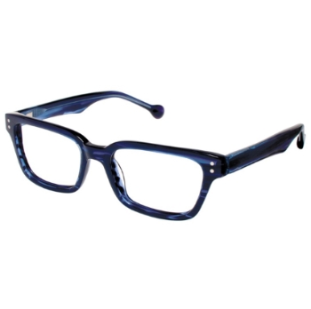 Lisa Loeb Fairytale Eyeglasses