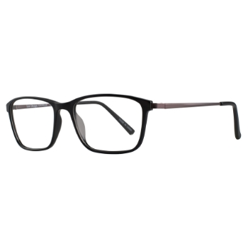 Lite Design LD1001 Eyeglasses