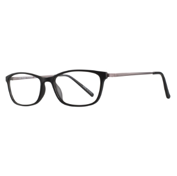 Lite Design LD1003 Eyeglasses