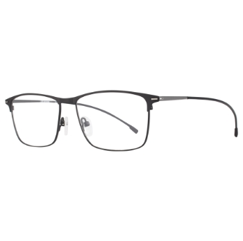 Lite Design LD1005 Eyeglasses