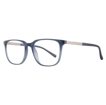 Lite Design LD1007 Eyeglasses