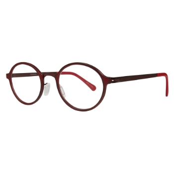 Lite Design LD1008 Eyeglasses