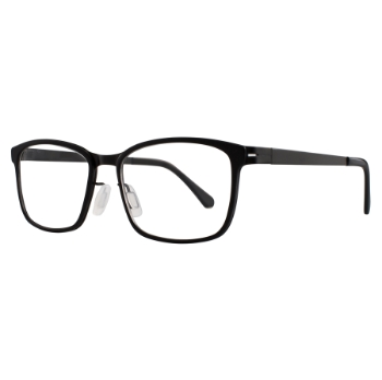 Lite Design LD1009 Eyeglasses