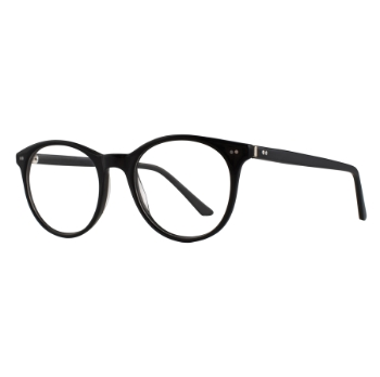Lite Design LD1012 Eyeglasses