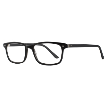 Lite Design LD1013 Eyeglasses