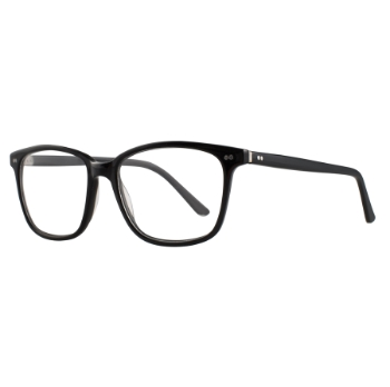 Lite Design LD1014 Eyeglasses