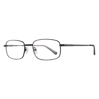 Lite Design LD1017 Eyeglasses