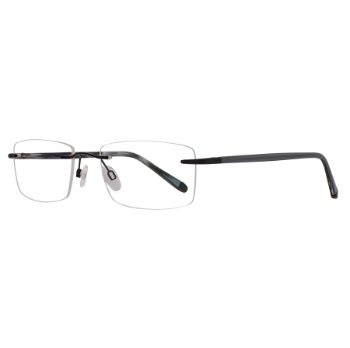 Lite Design LD1021 Eyeglasses