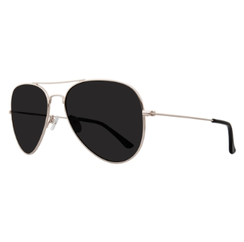 Lite Design LD1024 Sunglasses