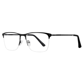 Lite Design Luke Eyeglasses