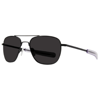 Lite Design Rudolph Sunglasses