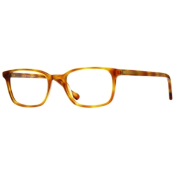 London Fog Ashton Eyeglasses