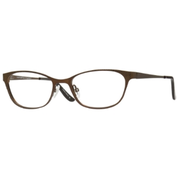 London Fog Elsa Eyeglasses
