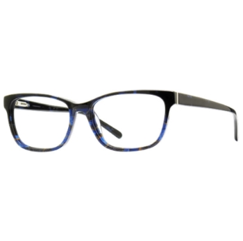 London Fog India Eyeglasses