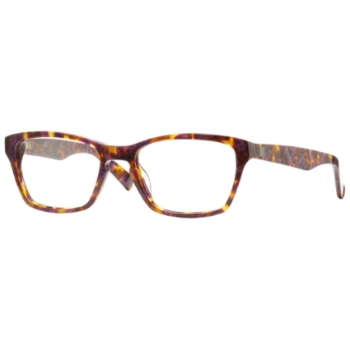 London Fog Nora Eyeglasses
