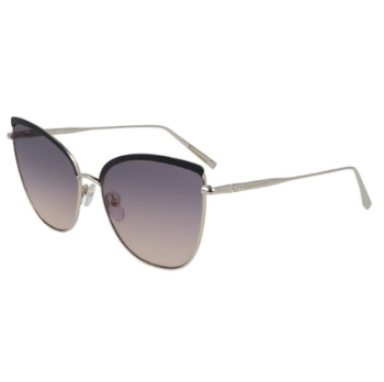 Longchamp LO130S Sunglasses