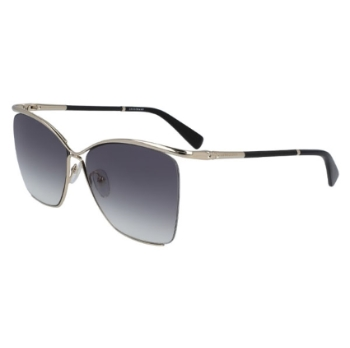 Longchamp LO132SL Sunglasses