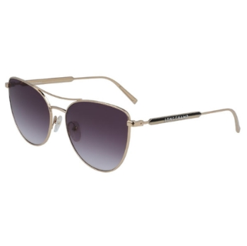 Longchamp LO134S Sunglasses