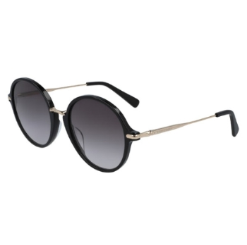 Longchamp LO645S Sunglasses
