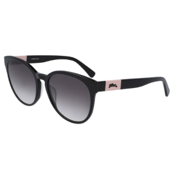 Longchamp LO656S Sunglasses