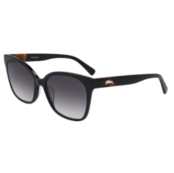Longchamp LO657S Sunglasses