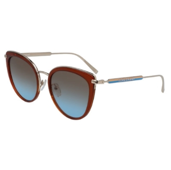 Longchamp LO661S Sunglasses