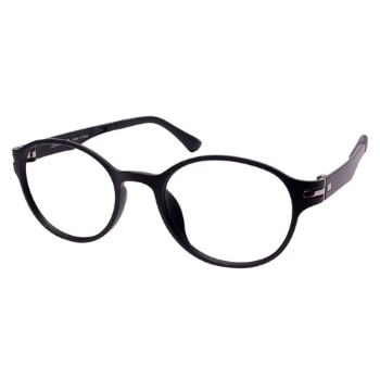 Louis Luso 720 Eyeglasses