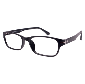 Louis Luso 721 Eyeglasses
