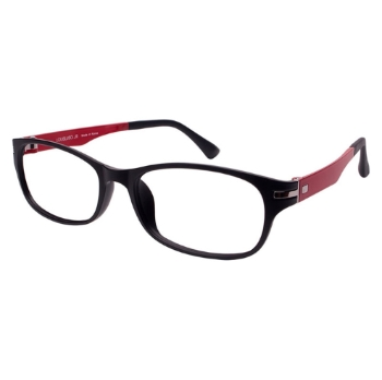 Louis Luso 722 Eyeglasses