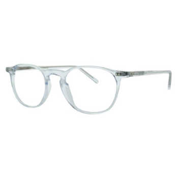 Lafont Reedition Socrate Eyeglasses
