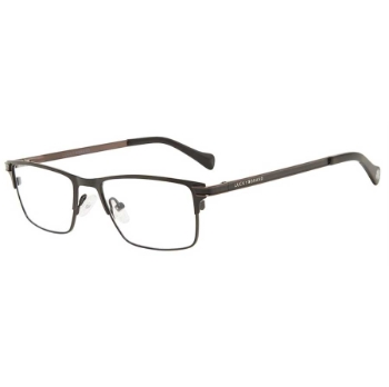 Lucky Brand Kids D813 Eyeglasses