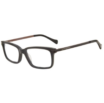 Lucky Brand Kids D815 Eyeglasses