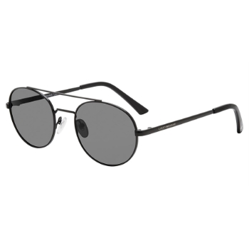 Lucky Brand Bodie Sunglasses