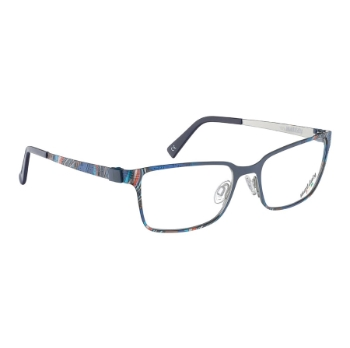 Mad in Italy Ninfea Eyeglasses
