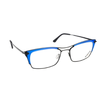Mad in Italy Orfeo Eyeglasses