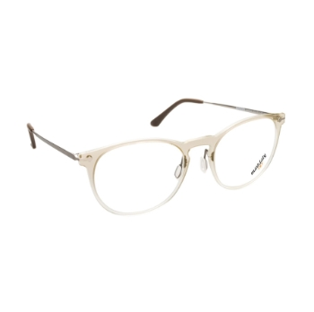 Mad in Italy Paride Eyeglasses