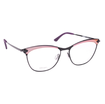 Mad in Italy Penelope Eyeglasses