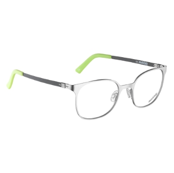 Mad in Italy Tione Eyeglasses